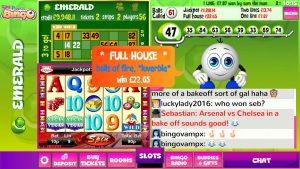mfortune bingo lobby2
