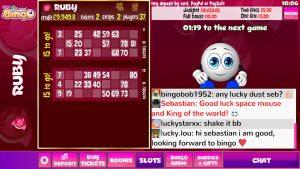 mfortune bingo lobby3