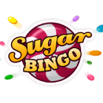 sugar bingo with fluffy favourites