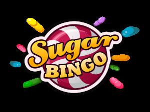 Sugar Bingo - dragonfish bingo sites