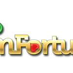 mfortune bingo - no deposit required
