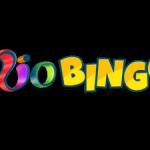 Rio Bingo - no deposit bonus