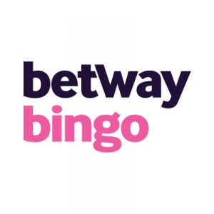 betwaybingo