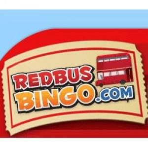 red bus bingo - cassava site