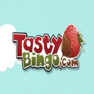 cassava bingo site