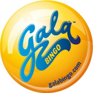 Play Sugar Train on Gala Bingo