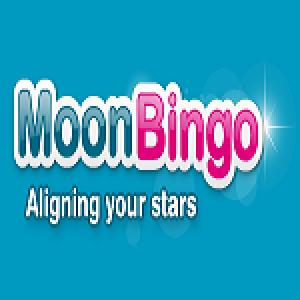Moon Bingo review