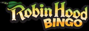 Play Sugar Train on Robin Hood Bingo