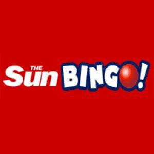 Play Starburst on Sun Bingo