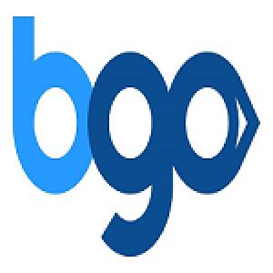 Play Starburst on Bgo Bingo