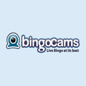 Play Starburst slot online on Bingocams