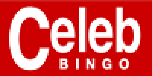 Play Lost Island on Celeb Bingo