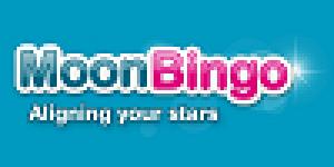 Play Fluffy Favourites on Moon Bingo