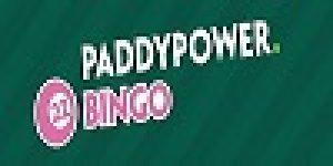 Play Irish Luck on Paddy Power Bingo
