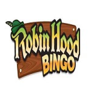 Play Starburst on Robinhood Bingo