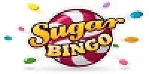 Play Lost Island on Sugar Bingo