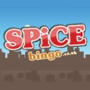 Spice Bingo- amazing bingo sites