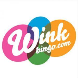 Wink Bingo- amazing bingo sites