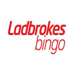 Ladbrokes Bingo- amazing bingo sites