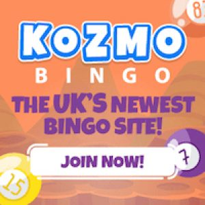 No wagering latest bingo site launched in 2018
