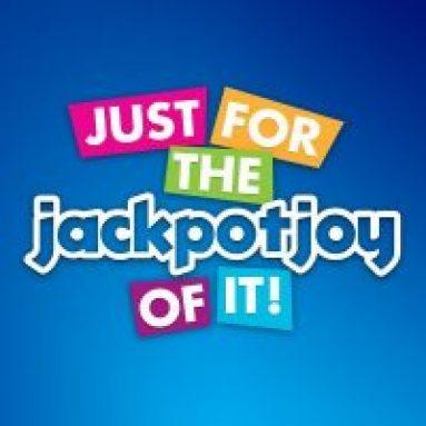 Jackpot Joy Bingo