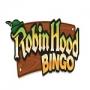 RobinHood Bingo