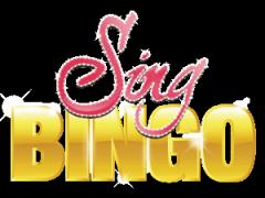 Sing Bingo